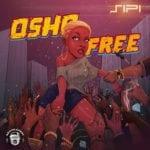 """Sipi – """"Osho Free"""""""