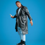 """Eltee Skhillz Showcases Electrifying Dance Move In New Video, """"Galala"""""""