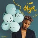 "Magik – ""Magik Stick"" (Prod. by Rhaffy)"