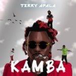 "Terry Apala – ""Kamba"" (Prod. by Ozedikus)"