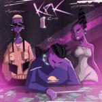 "Rexxie – ""KPK (Remix)"" ft. MohBad x Sho Madjozi"
