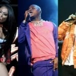 """Tory Lanez Tweets About """"Disloyalty,"""" Got Fans Thinking It's About Megan And DaBaby"""