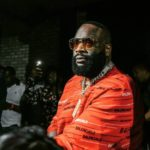 Rick Ross Set To Take Over Las Vegas With New Deal