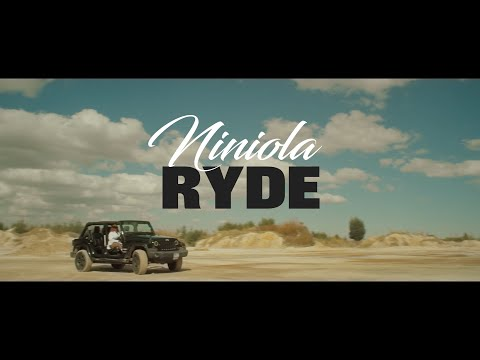 Niniola Ryde Lyrics