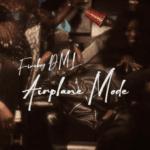 "[Lyrics] Fireboy – ""Airplane Mode Lyrics"""