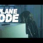 """[Video] Fireboy DML – """"Airplane Mode"""""""