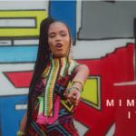 """[Video] Magnito – """"Phakama"""" ft. Mimi South, Iyanya"""
