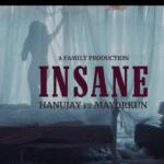 "[Video] Hanu Jay x Mayorkun – ""Insane"""