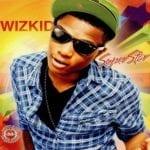 """[ZIP Album] Wizkid – """"Superstar"""" Album ft. Banky W, Skales…"""