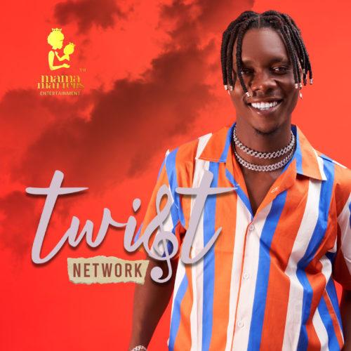 "Twist – ""Network"" (Prod. Tempoe) #Arewapublisize"