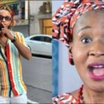 Yung6ix Withdrew The Respect He Had For Kemi Olunloyo, Apologizes Afterwards