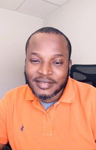 elDee Renounces His Nigerian Citizenship On Twitter #Arewapublisize
