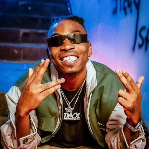 Mayorkun Reveals The Real Cause Of Depression #Arewapublisize