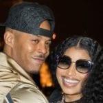 Nicki Minaj's Husband Requests Trial Delay, Says He's Unprepared