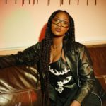 Tems Announces Release Date For Her New EP