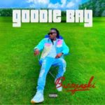 "Bizzyaski – ""Goodie Bag"" (Energy EP)"