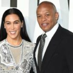 Dr. Dre Ordered To Pay Ex-Wife, Nicole Young 151 Million Naira Monthly In Spousal Support