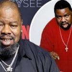 Legendry Hip Hop Artist, Biz Markie Still Alive, After Rumors Of his Death Hit Social Media
