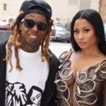 Lil Wayne Reveals Favorite Sex Position To Nicki Minaj