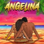 "[Video + Audio] DJ Daylight – ""Angelina"""