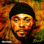 "Pablo Spragga – ""Blessed"""