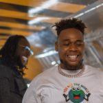 Burna Boy's Protege, Buju Shares Why He Criticized; Wizkid, Davido, Mr Eazi & Yemi Alade