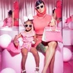 Cardi B Hilariously Stresses Kulture Out In Cute IG Video | See