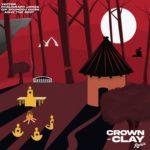 """Vector – """"Crown Of Clay (Remix)"""" ft. Khaligraph Jones, Dip Doundou Guiss, Ashs The Best"""
