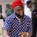 """Davido Receives Praises For Refusing To Perform At Lagos State """"Celebration Of Independence"""" Concert"""