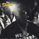 """Teni – """"Dorime"""" (Prod. by Damayo)"""