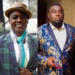 """""""You Didn't Check Up On Sound Sultan When He Was Sick"""" – Soberekon Slams Musicians & Nigerians"""