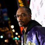 Snoop Dogg Shares Photos From Mom's Hospital B, Thanks Fans For Prayers