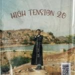 """TX Review; """"High Tension 2.0"""" Is A Coming Of Age Story, Bella Shmurda Experimented Well"""