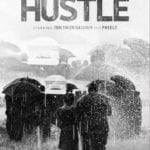 "[Video] Teni – ""Hustle"" (A TG Omori Film)"