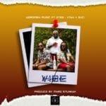 "Wordmen Music – ""Vibe"" ft. Otee, Xtan, Baci"