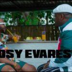 "[Video] Kosy Evarest – ""Palava"" (Dir. By Adasa Cookey)"