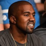 Kanye West's 'Donda' Album Release Reportedly Delayed By 2 More Weeks