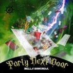 "Bella Shmurda – ""Party Next Door"" (Dangbana Republik)"
