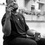 Peruzzi Storms Out Of A Club, Drops Mic On Lingering-Crowd