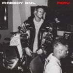 "Fireboy DML – ""Peru"" (Prod. by Shizzi)"