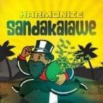 """Harmonize – """"Sandakalawe"""" + LYRICS"""