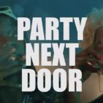 "[Video] Bella Shmurda – ""Party Next Door"""