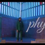 "[Video] Phyno – ""Bia"" (Dir. by Patrick Elis)"