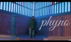 Phyno Bia video