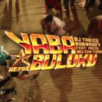 """DJ Tarico x Burna Boy – """"Yaba Buluku (Remix) LYRICS"""""""