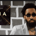 TX Review; Reflecting On The Goodness Of God, Phyno Is Grateful With 'BIA'… A Smooth Highlife-Pop Jam!