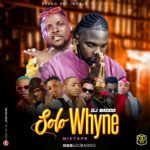 "[Mixtape] DJ Baddo – ""Solo Whyne Mix"""