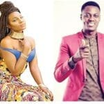 Seyi Shay Speaks On Her Relationship With Sound Sultan, Pays Tribute 7 Days After His Death