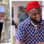 """""""If Not For Covid! I Don't Think Any Act Would Be Close To My In-Law, Davido"""" – Teebillz"""