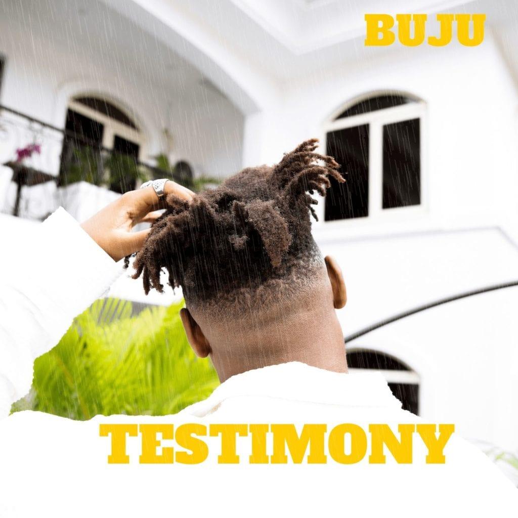 Buju Testimony